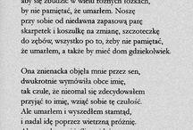 Poems, everybody!