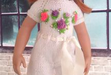 Puppen 16