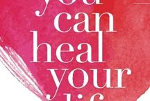 book louise hay