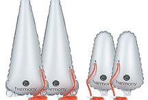 harmony-flotation-bag-set