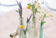 Wedding Inspiration / weddings / by carissa peters