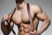 Los Angeles Male Strippers And Male Exotic Dancers / Spotlight Strippers has the hottest male exotic dancers and male strippers in Los Angeles. They specialize in bachelor parties, birthday parties, private parties or any special event.