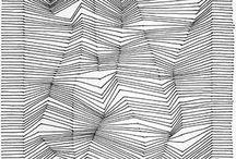 obrazy geometryczne