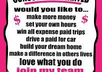 Join my Team / Be inspired to succeed! / The Passion Parties business opportunity is by far the BEST thing Passion Parties by Josie can offer you (except for maybe a Soraya)!;) Call or text me 512.557.8005, email: josie@herbedroomsecrets.com or visit me online at http://herbedroomsecrets.com