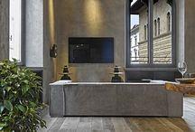 Architettura residenziale - ideas
