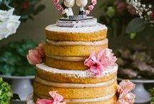 Casamento Bels