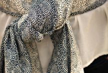 Design - Lace