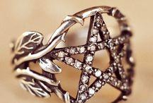 Jewellery ... Rings