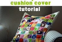 Quilt ideas / by r cre