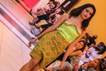Shado Fashion Show Agianst Breast Cancer / Shado Fashion Show Agianst Breast Cancer