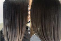Szürke haj