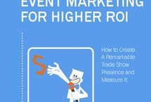 event marketing / marketing