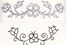design and pattern