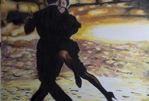 Tango / A trip through the seductive universe of Tango, around the world.