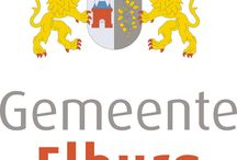 Gem. Elburg / Toerisme & recreatie.  Revital - Uit in Nederland.  www.revital.nl
