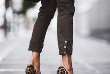 !Photo. Ideas. Shoes
