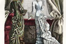 Freja Motetidning 1882