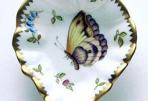 uj porcelán