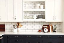 Future Kitchen Ideas