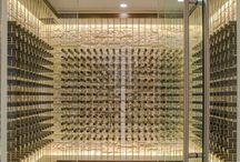 Vinsystem