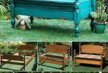 Déco meubles