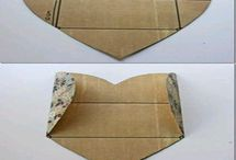 Envelopes diy