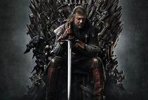 Game Of Thrones 1.Sezon 1080p Altyazılı İzle / Game Of Thrones 1.Sezon 1080p Kalitesinde Türkçe Altyazılı İzleyin