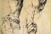 Meisterwerke der Zeichnung