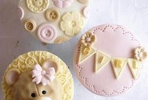 printerest cakes