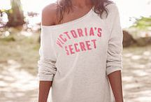 Victoria's Secret ❤️★❤️