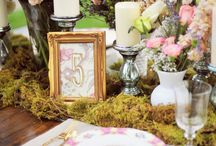 A French Country Affair