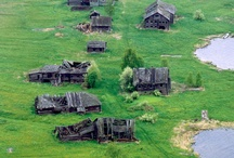 G.Landscape