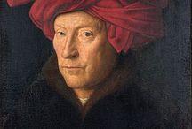 Northern Renaissance / Peinture
