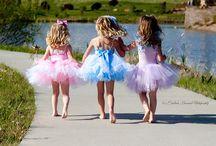 Children / by Jennifer Hobaica