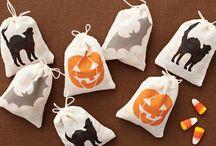CREA - Halloween / Ideas para Hallowen, DIY, proyectos