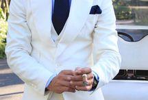 Suit S