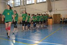 Dukanho / Sport page