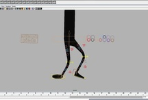 Reference_Rigging