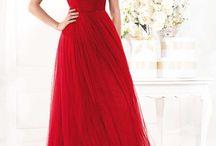 abiye elbise uzun
