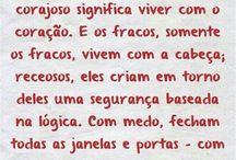 frases  portuguesas / gosto de  frases positivas na minha vida