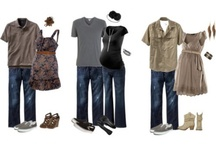 What to Wear - Maternity / by Heather Sharp Stockton