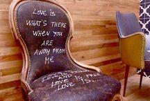 huonekalut