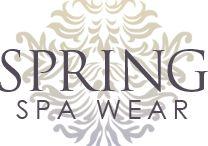 Spa uniforms tunics dresses gowns and headbands / Tunics uniforms spa beauty nails barbers hairdressing linen massage therapist dental orthodontics