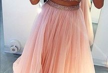 Prom Dress Cute  .Very beautiful dress