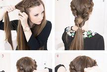 hair;)