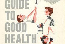 vintage health