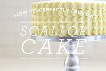 Baking / baking, sweets, cupcakes, cakes, yummy