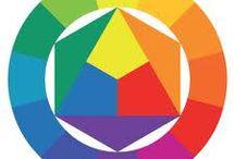 renkskalası