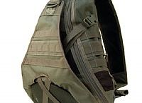 Tactical gear / None
