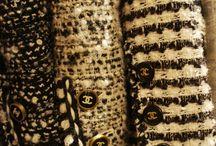 Διαχρονικο ντυσιμο coco chanel